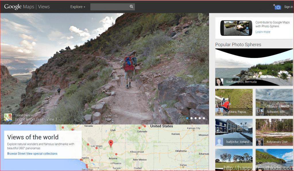 googleworldmap