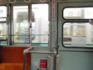 IMGP6503
