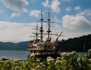 pirate-1207149_960_720